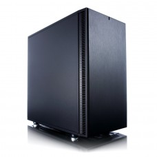FD DEFINE MINI C BLACK