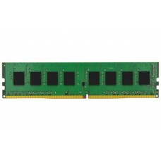 16G DDR4 2400 KINGSTON
