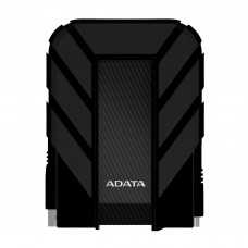EXT 1T ADATA HD710P USB3.1 BLK