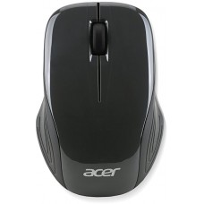 ACER AMR514 RF2.4 WL OPTICAL