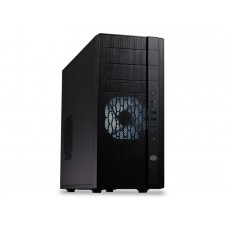 CM N400 BLACK/USB3 X 2 /NO PSU
