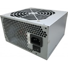 PSU FORTRON SP300-A