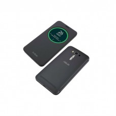 ASUS VIEW FLIP COVER BLK ZE500