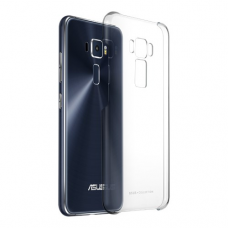 ASUS ZE520KL CLEAR CASE