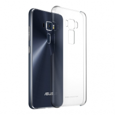 ASUS ZE552KL CLEAR CASE