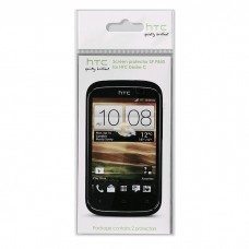 HTC DESIRE C PROT.SCREEN 2PCS
