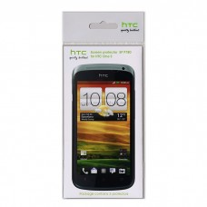 HTC ONE S PROT.SCREEN 2PCS