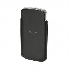 HTC ONE S SLIP CASE BLACK