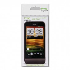 HTC ONE V PROT.SCREEN 2PCS