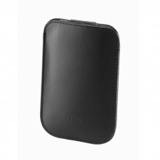 HTC WILDFIRE POUCH