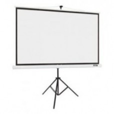 "Acer T82-W01MW 82.5"" (16:10) Tripod Screen (White)"