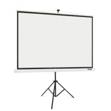 "Acer T87-S01MW 87"" (4:3) Tripod Screen (White)"