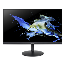 """Monitor Acer CB272bmiprx 69cm (27"""") LED ZeroFrame IPS, FHD (1920x1080), res.."""