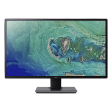 "Monitor Acer EB275Ubmiiiprx 69cm (27"") QHD 2560x1440@75Hz, IPS LED, 5ms, Br.."