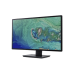 "Monitor Acer EB275Ubmiiiprx 69cm (27"") QHD 2560x1440@75Hz, IPS LED, 5ms, Brightness: 250nits, Contrast: 100M:1, 2xSpeaker, 3xHDMI, DP, 178°/178°, Height adj., Pivot, Black Acer EcoDisplay, 2 years warranty"