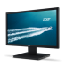 Monitor Acer V226HQLBbi LED, 55cm (21.5'),Format: 16:9, Resolution:1920x1080@60Hz,Response time: 5 ms,Contrast: 100M:1,HDMI,VGA,Brightness: 200cd/m2, Black Acer EcoDisplay, 3 years warranty