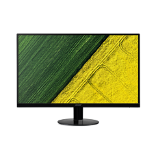 NEW Monitor Acer SA230Abi 58cm (23'') IPS LED 16:9 (1920x1080)  ZeroFrame, FreeS..