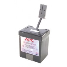 APC Battery replacement kit for BF350-GR