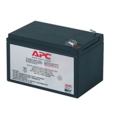 APC Battery replacement kit for BP650I, SUVS650I
