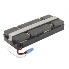 APC Battery replacement kit for BR1000I