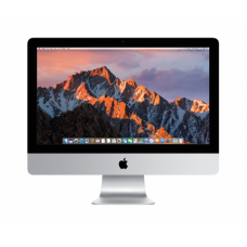 "AIO Apple iMac 21.5"" DC i5 2.3GHz/8GB/1TB/Intel Iris Plus Graphics 640/INT .."