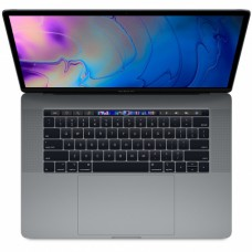 "Apple MacBook Pro 15"" Touch Bar/6-core i7 2.6GHz/16GB/256GB SSD/Radeon Pro .."