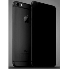 Apple iPhone 7 128GB Space Black
