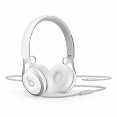 Beats EP On-Ear Headphones - White