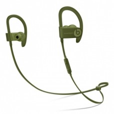 Beats Powerbeats3 Wireless Earphones - Neighborhood Collection - Turf Green