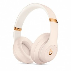 Beats Studio3 Wireless Over_Ear Headphones - Porcelain Rose