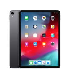 Таблет Apple 11-inch iPad Pro Wi-Fi 256GB - Space Grey