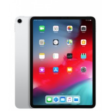 Таблет Apple 11-inch iPad Pro Wi-Fi 64GB - Silver