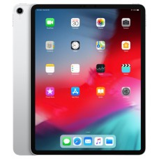 Таблет Apple 12.9-inch iPad Pro Cellular 256GB - Silver