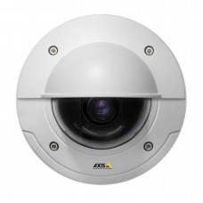 IP Video Camera AXIS P3364-LVE 12MM