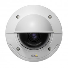 IP Video Camera AXIS P3367-V