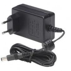 Adapter BROTHER (Energy Star) 12v/1.3amp (EC) for P-Touch