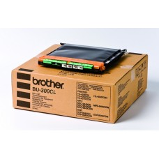 Belt Unit BROTHER (50000 pages ) for HL-4150CDN, HL-4570CDW, HL-4570CDWT, MFC-94..