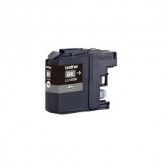 Black ink cartridge BROTHER for Brother MFCJ4410DW / 4510DW / MFCJ6520DW/ J6920D..
