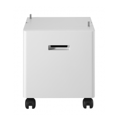 CABINET FOR L6000 SERIES WHITE