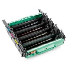 Drum Unit BROTHER Color (up to 25 000 A4 Pages) for DCP-9055CDN, DCP-9270CDN, DC..