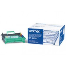 Drum Unit BROTHER for 17.000 pages HL4040CN, HL4050DN, HL4070CW, DCP9040CN, DCP9..