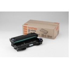 Drum Unit BROTHER for HL-1030, HL-12xx, HL14xx, MFC-97xx, MFC-96xx, MFC98xx, FAX..
