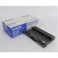 Drum Unit BROTHER for HL-2030/2040/2070N, DCP-7010/7025, MFC-7225N/7420/7820N, F..