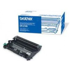 Drum Unit BROTHER for HL-2140/2150N/2170W, DCP7030//DCP7045,MFC7320/MFC7440N/MFC..