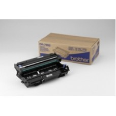 Drum Unit BROTHER for HL-5030/5040/5050/5070N/1650/1670N/1850/1870N, MFC-8420/88..
