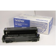 Drum Unit BROTHER for HL-51xx,  DCP-8040/8045, MFC-8440/8840 (20 000 pages @ 5%)