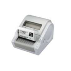 Label Printer Brother TD4100 Thermal Desktop Label Printer