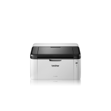 Laser Printer BROTHER HL1210WE, 20 ppm, 2400x600 with Resolution Control, 32MB, ..