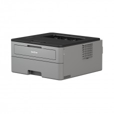 Laser Printer BROTHER HLL2312D, 30 ppm, 32 MB, Duplex, 250 paper tray, Up to 700..