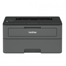 Laser Printer BROTHER HLL2372DN, 34 ppm, 64 MB, Duplex, 250 paper tray, Up to 70..